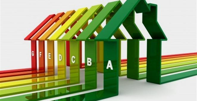 Energetsko certificiranje zgrada